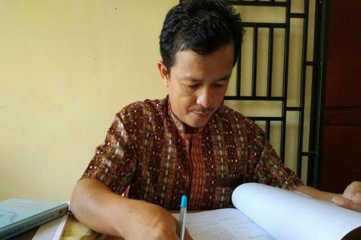KPU ajukan Rp20 miliar anggaran pilkada Bangka Selatan