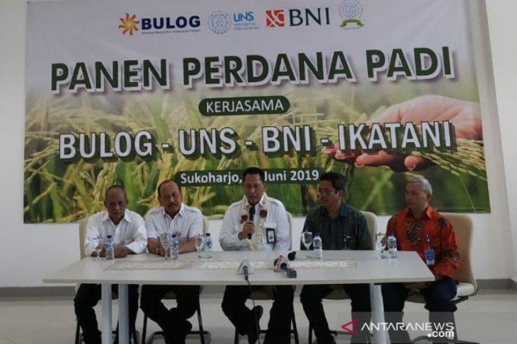 Budi Waseso: kartel kuasai pangan dalam negeri