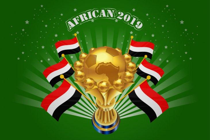 Bonus tidak bayarkan, tim Kamerun tunda terbang untuk Piala Afrika