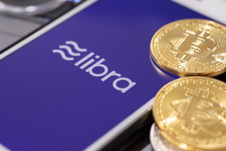 Mata uang digital