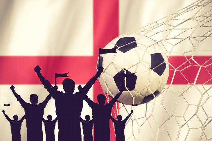 TVRI to broadcast 2019/2020 Premier League