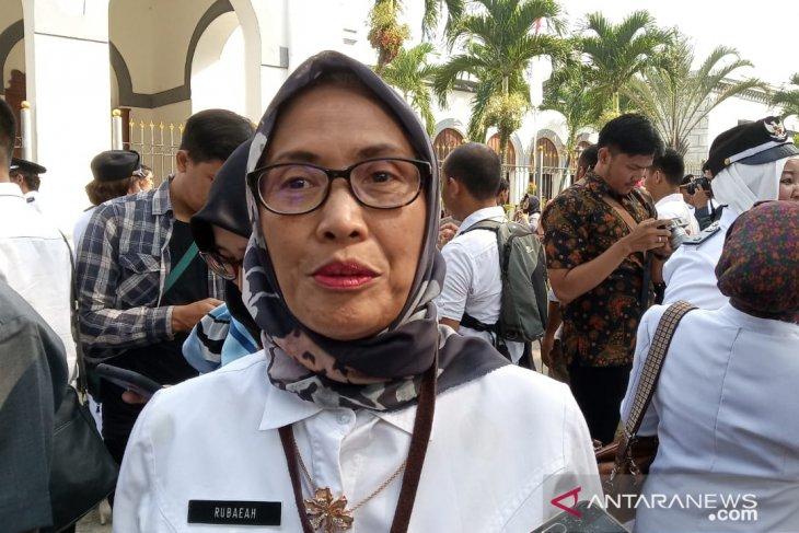 Dinkes kembali teliti jumlah perokok di Kota Bogor