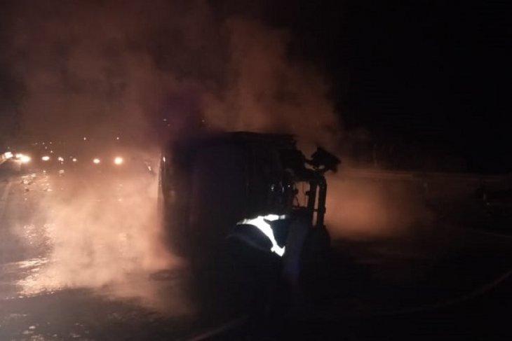 Jasa Raharja Kediri urus korban kecelakaan di Nganjuk