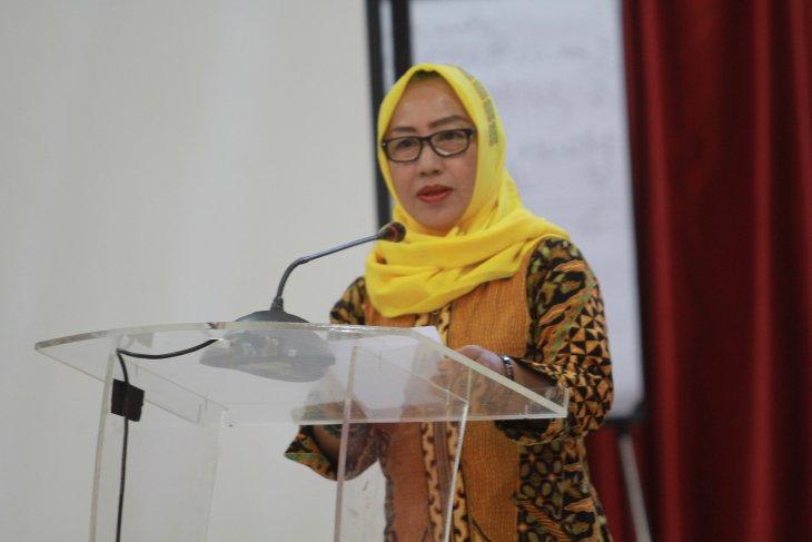 Pemprov Gorontalo apresiasi program Siswa Mengenal Nusantara 2019