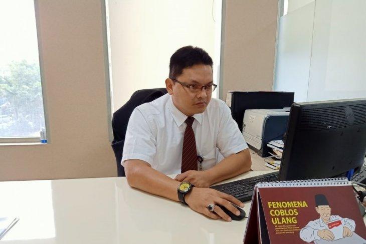 MK: Perbaikan permohonan Prabowo-Sandiaga dibahas dalam RPH