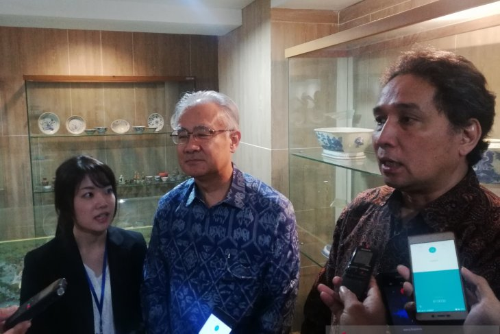 Japan continues repatriation of soldiers' remains from Papua