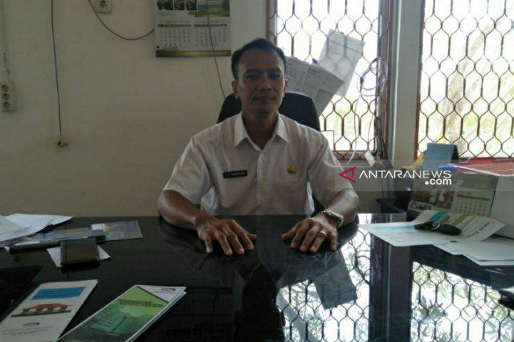 Inspektorat Bangka Selatan minta pelaku pungli diberi sanksi tegas