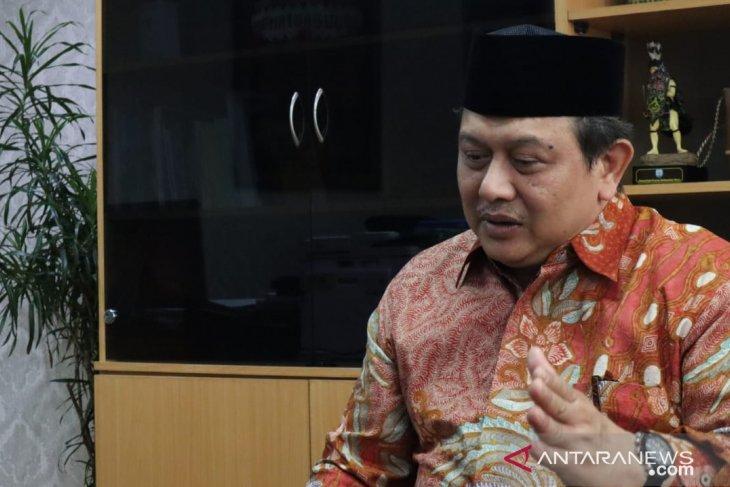 Indonesia wins UN public service award