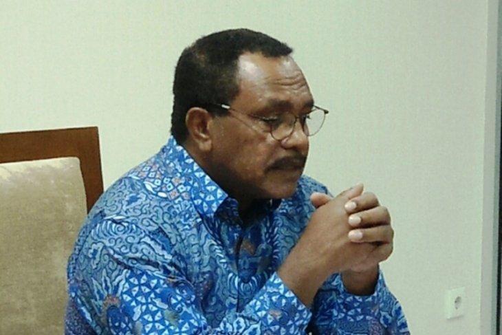 Kemendikbud: Zonasi solusi melokalisir permasalahan Papua