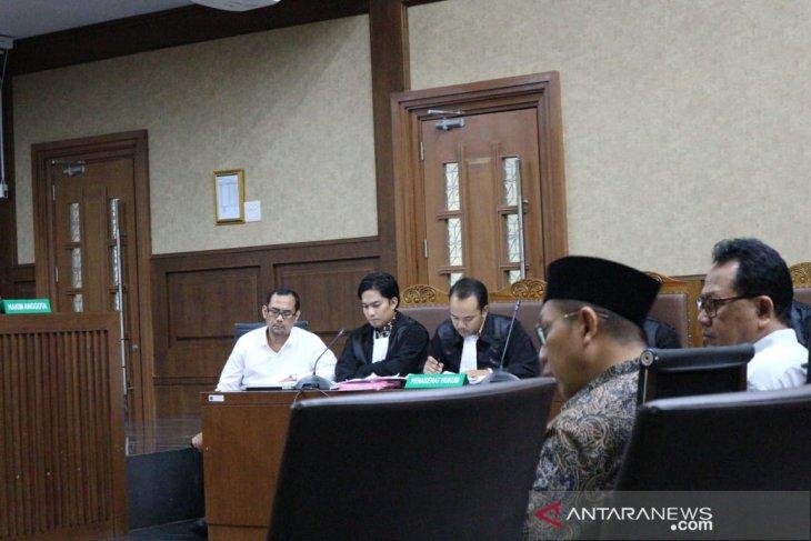 Menag: Khofifah rekomendasikan Haris sebagai Kepala Kanwil Kemenag Jatim
