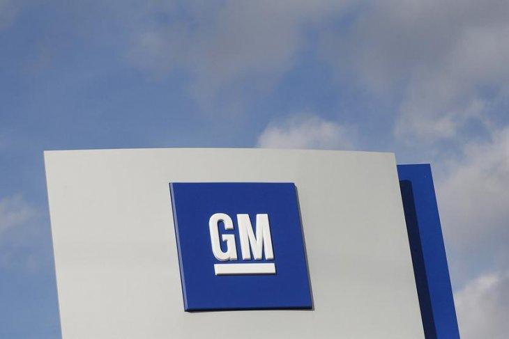 GM kembali bahas ide mobil terbang dengan mengusung program baru
