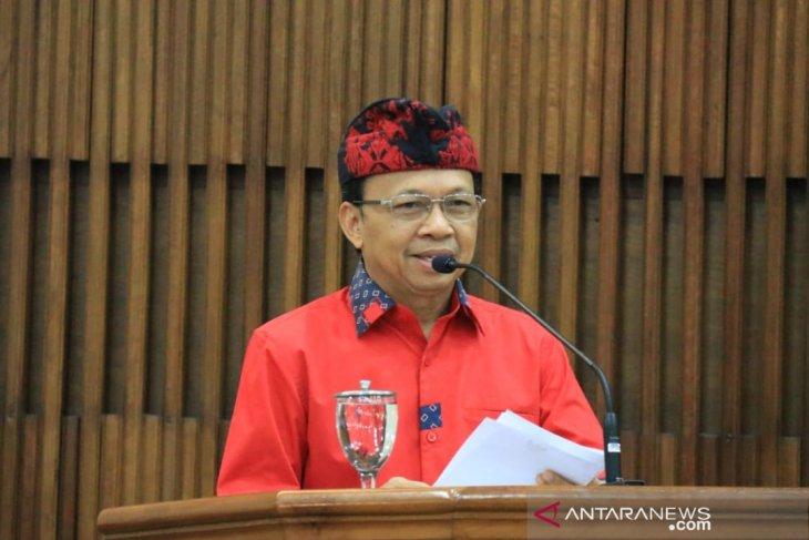 Koster: birokrasi Bali masih