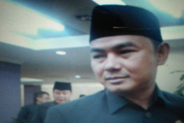 Pemkab Tangerang rencanakan bangun rusun pada tiga zona