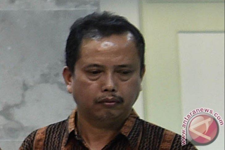 IPW desak Polri hukum berat pelaku demo berujung polisi terbakar