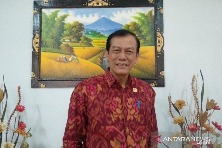 Bali usulkan lima koperasi raih penghargaan nasional