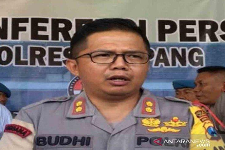 Polres Sampang tangkap pelaku pencabulan anak bawah umur
