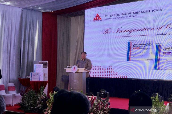 Indonesian pharmaceuticals enter Polish market with diabetes drugs
