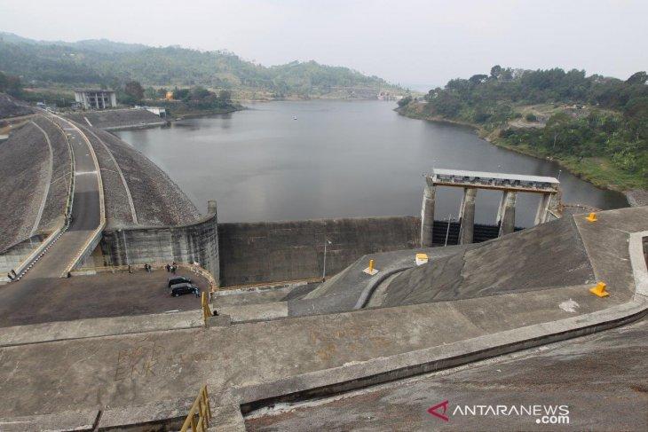 Berikut alasan DPR-RI segera godok RUU Energi Baru Terbarukan