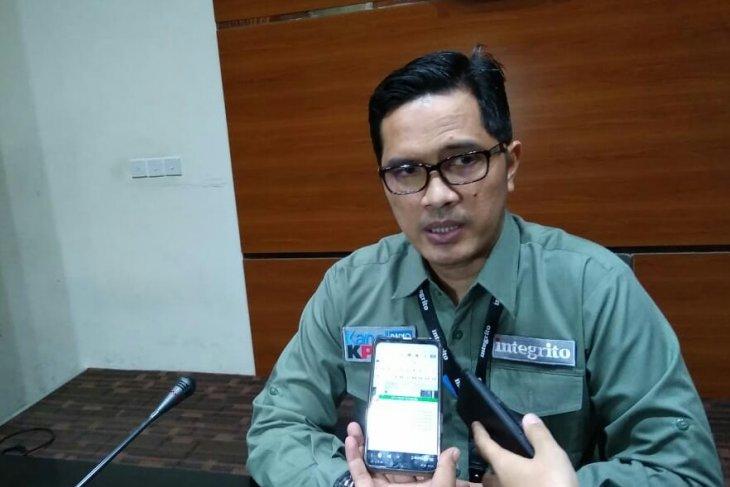 Pejabat Bappenas dipanggil KPK saksi kasus pengadaan kapal