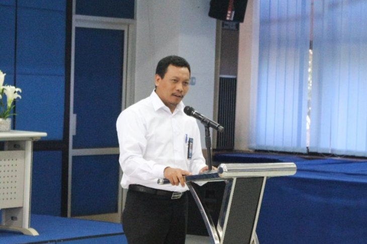 Indonesia develops integrated digital service system SIL@T