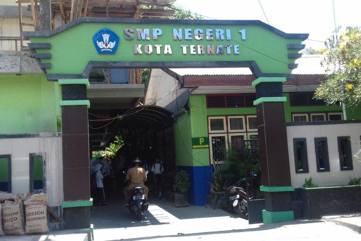 PPDB Online di Ternate diagendakan dibuka 11 Juli 2019