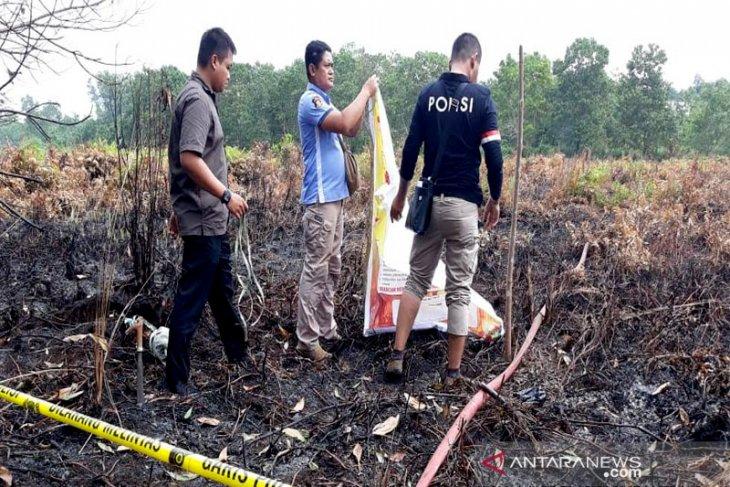 Palangka Raya works to halt recurrence of forest fires