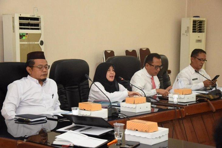 Aktivitas PPDB pengaruhi inflasi di Kediri