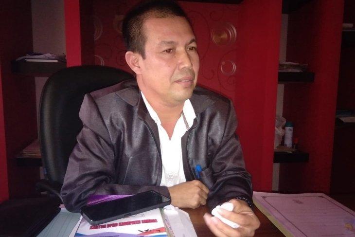 KPU Sambas sudah usulkan anggaran Pilkada serentak 2020