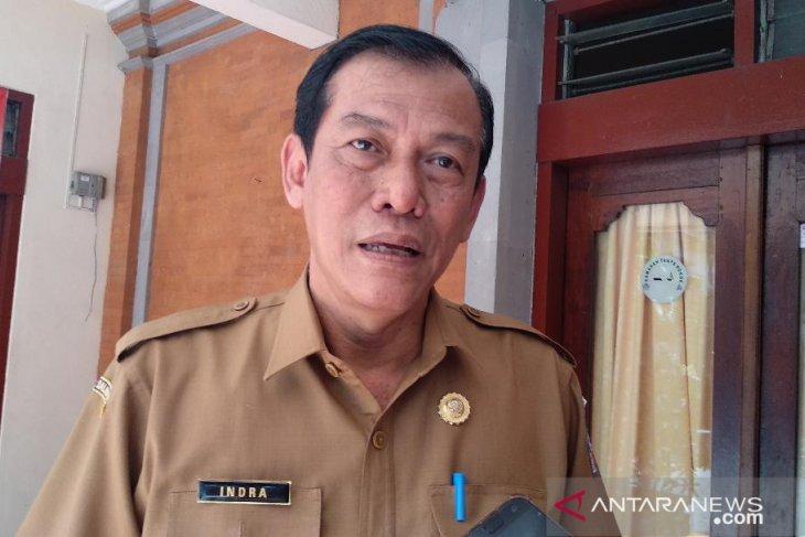 Dinkop Bali dorong koperasi memanfaatkan aplikasi daring