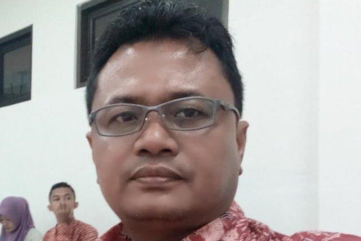 Akademisi harapkan peningkatan investasi sektor perikanan di  Aceh