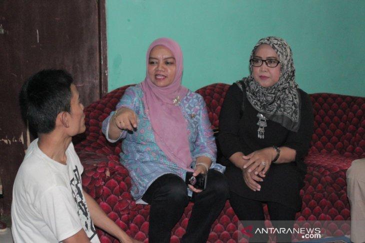 Bupati Bogor siap fasilitasi pengobatan psikologis orang tua FAN