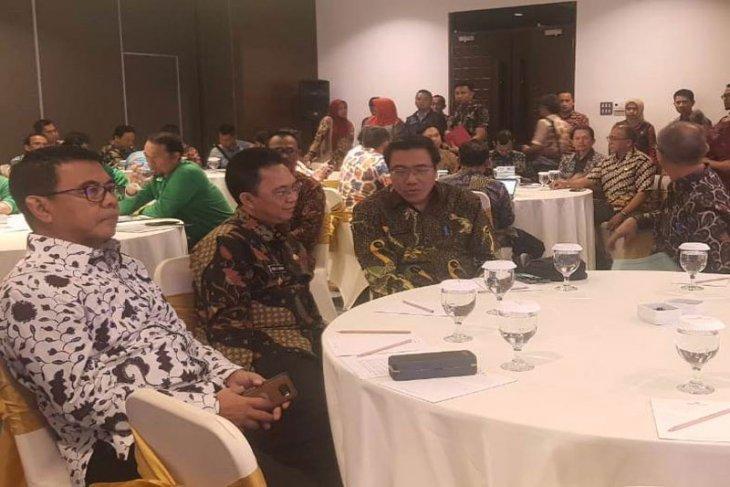 Pemkot Bogor masuk lima besar nominator Anugerah PKB 2019 Jawa Barat