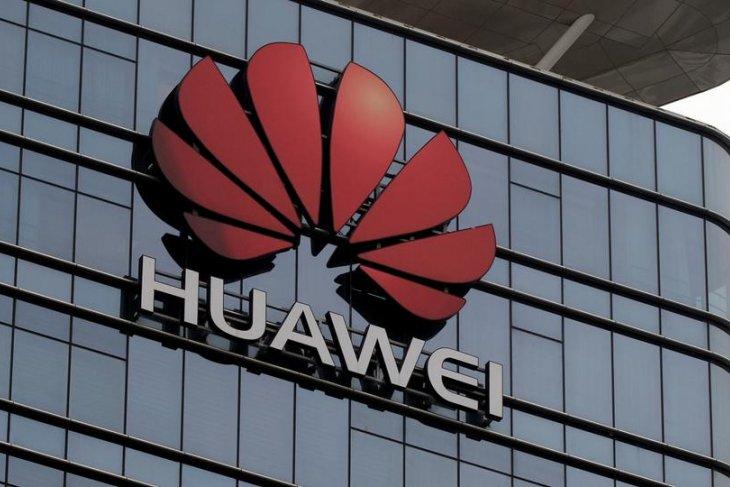 Departemen perdagangan As perpanjang penangguhan hukuman Huawei selama 90 hari