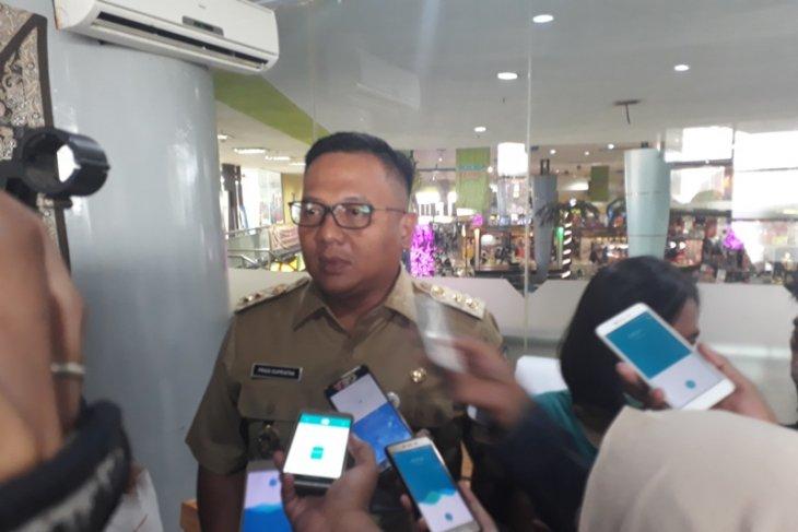 Pemkot Depok segera lakukan revisi Perda KTR