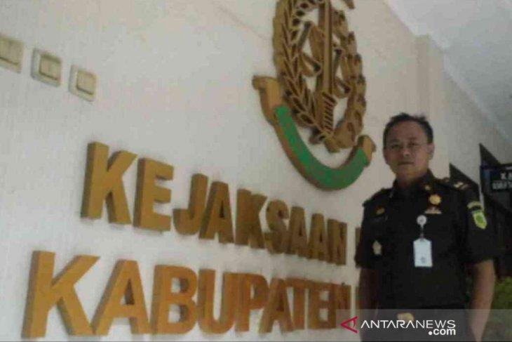 Kejaksaan Bekasi ajak instansi pemerintah optimalkan peran pengacara negara