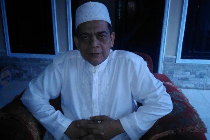 MUI Lebak ajak masyarakat bangun Indonesia supaya maju