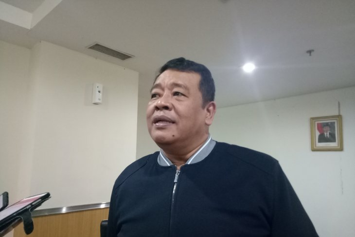 Legislator wants governor's Columbia visit to benefit Jakarta