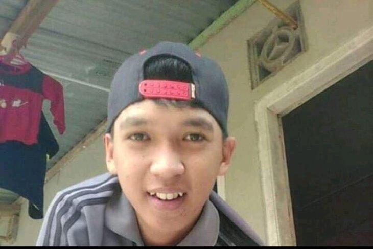 Pekerja PLTU Teluk Sepang Bengkulu tewas tergilas mesin