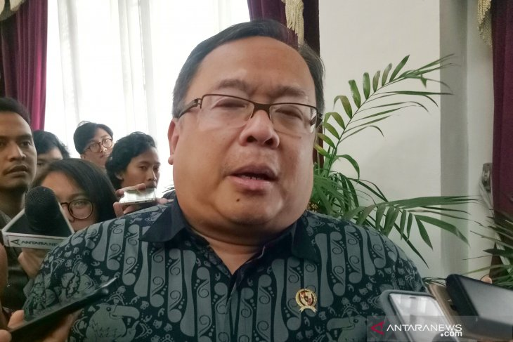 New capital will not damage Kalimantan forest: Government