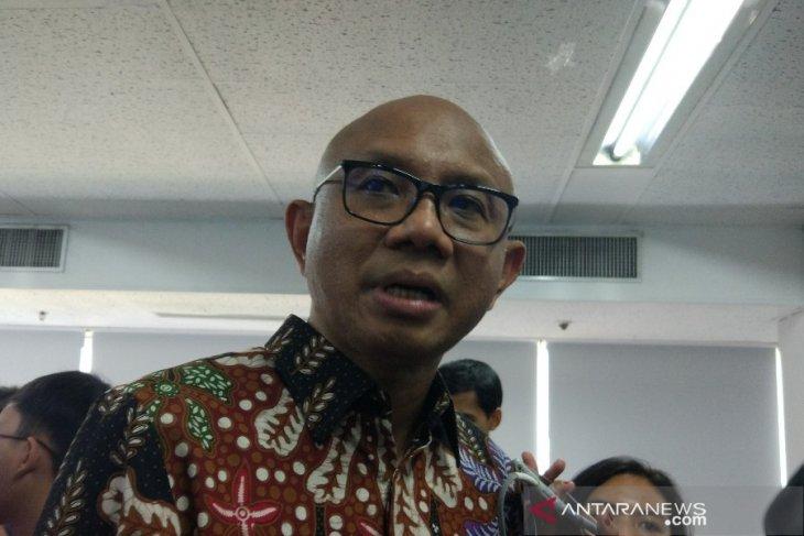 MRT Jakarta optimistis capai target pendapatan