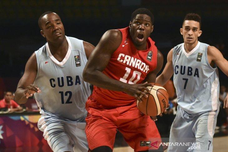 Rockets rekrut Tyson Chandler dan Anthony