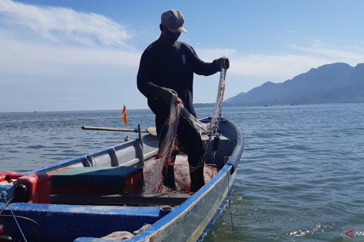 Berburu buaya dan Irrawaddy Dolphin di Santubong