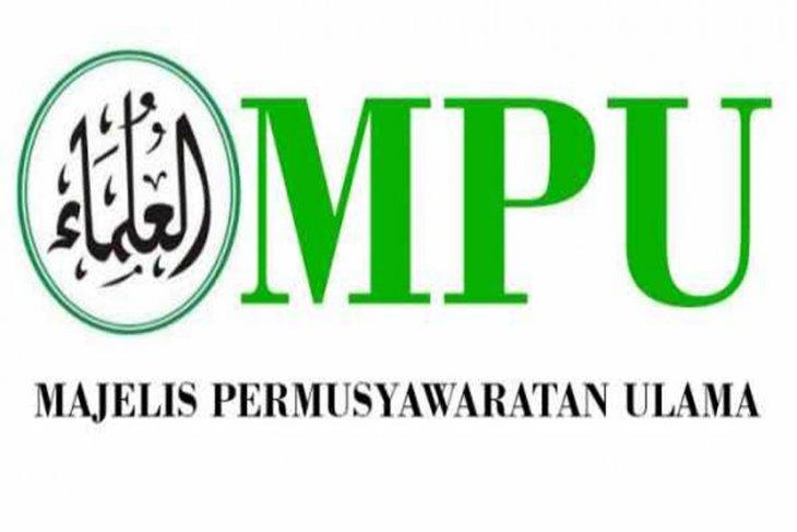 Ulama Aceh Jaya dukung poligami