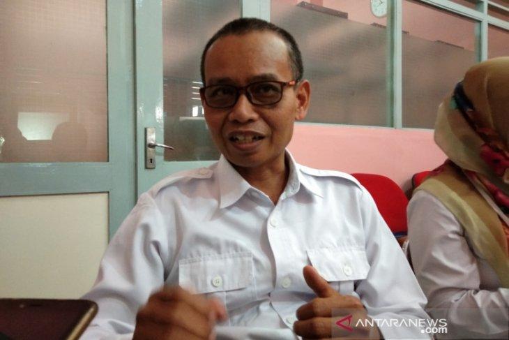 BP3TKI sebut tujuan pekerja migran Indonesia asal Yogyakarta sebanyak 53 negara