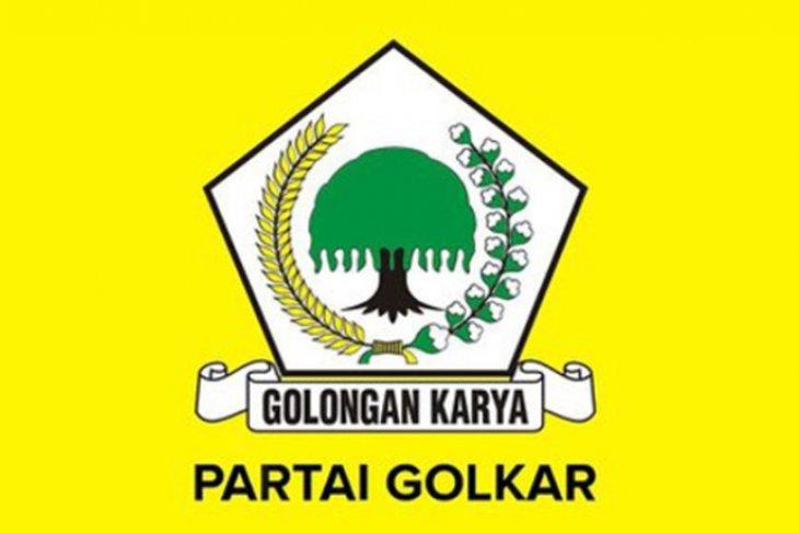 Demokrasi Indonesia bisa monolitik bila Gerindra gabung Pemerintah