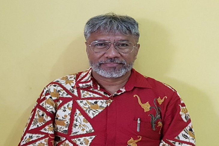 Indonesian consulate to hold BI-PNG businessmen meeting