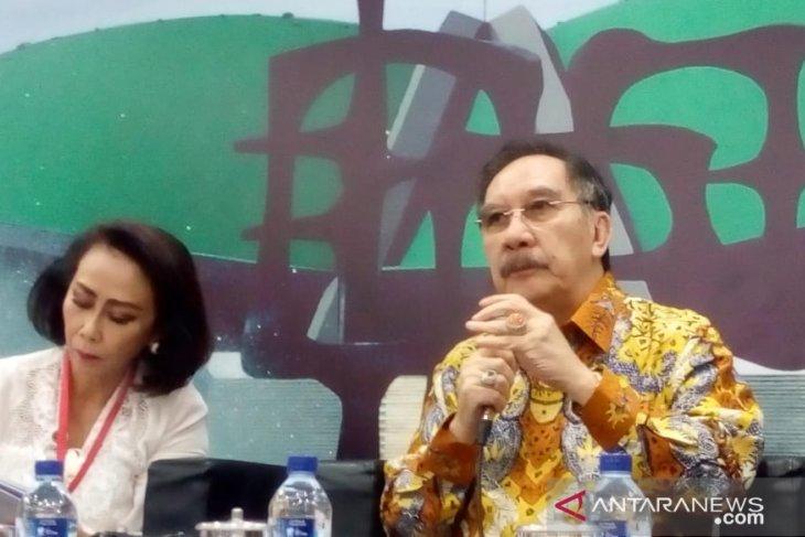 Antasari:  Pansel-DPR pilih pimpinan KPK yang pintar