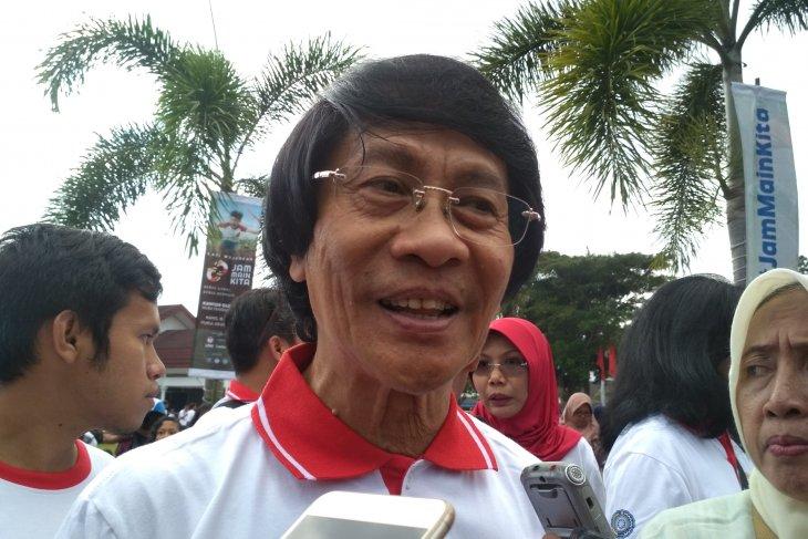 Seto Mulyadi urges government to ratify FCTC