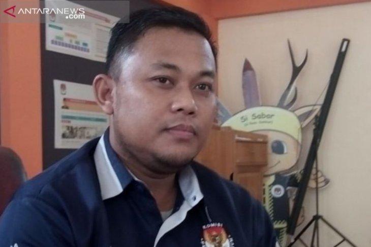KPU Penajam akan gelar pleno terbuka tetapkan 25 caleg terpilih