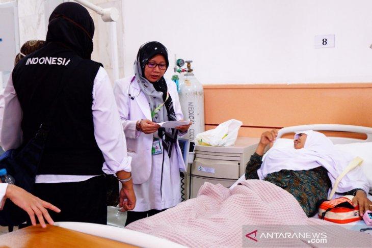 Prospective hajj pilgrims should be aware of heat stroke: neurologist